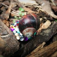 Spiral Treasure 3