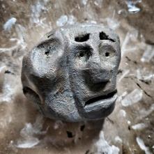 Headstone-01