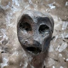 Headstone-02