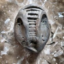 Headstone-03