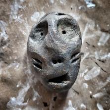 Headstone-04